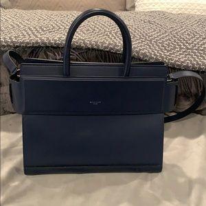 Givenchy Horizon Bag